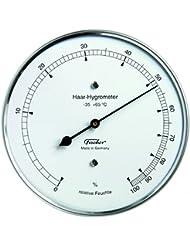 Fischer - Higrómetro de cabello
