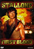 First Blood kostenlos online stream