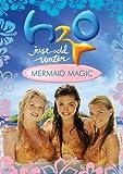 Usato, H2o: Just Add Water - Mermaid Magic - Season 3 [Edizione: usato  Spedito ovunque in Italia