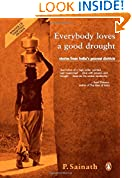 #8: Everybody Loves a Good Drought