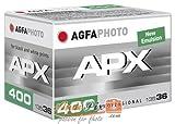 AgfaPhoto APX Pan 400 135/30,5m