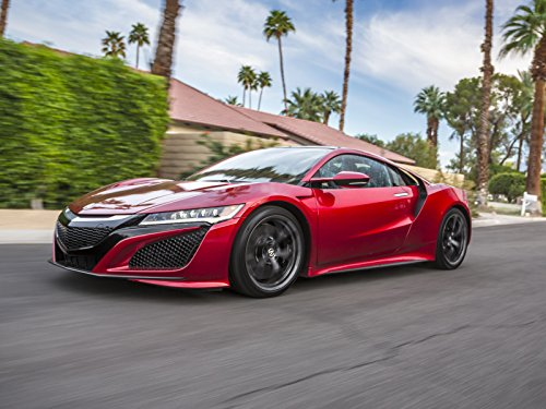 2017-acura-nsx-hybrid-road-track-old-vs-new-supercar-review
