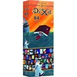 Libellud 001622 - Dixit 2 Big Box, Brettspiel