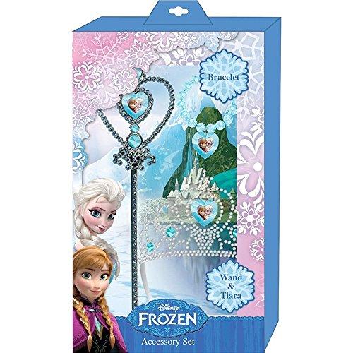 Disney Frozen Eiskönigin (Krone Frozen Disney)