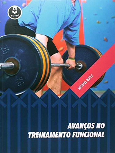 Avanços no Treinamento Funcional (Em Portuguese do Brasil)