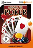 Absolute Poker - [PC]