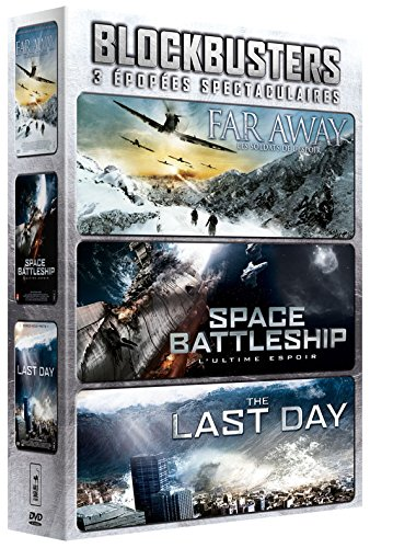 blockbusters-coffret-space-battleship-far-away-the-last-day