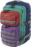 Kabinenrucksack geeignet als Handgepäck