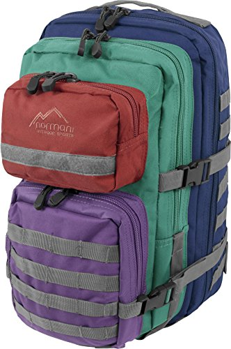 us-assault-pack-large-mochila-50litros-color-normsky