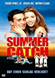 Summer Catch kostenlos online stream