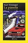 La pianola par Vonnegut