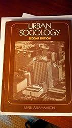 Urban Sociology (Prentice-Hall series in sociology)
