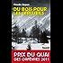 Du bois pour les cercueils : Prix du quai des orfèvres 2011 (Policier)