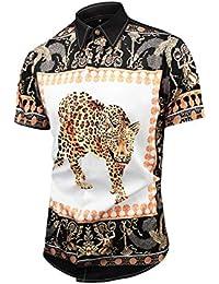 Suchergebnis auf für: Leoparden Baumwolle