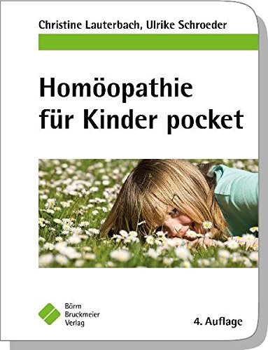 homoopathie-fur-kinder-pocket