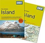 DuMont Reise-Handbuch Reiseführer Island - Sabine Barth