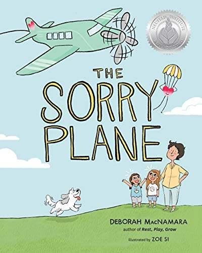The Sorry Plane