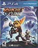Ratchet and Clank - EU Version (PS4) - Best Reviews Guide
