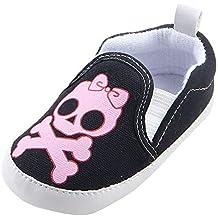 hombre camisa hawaiana hombre asics hombre cinturon hombre reloj ... ❤ Zapatos Cartoon Skull Print,Niños Niños Niñas Zapatilla de Deporte Boots Niños ...