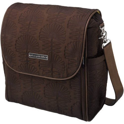 petunia-pickle-bottom-embossed-boxy-backpack-hotel-de-ville-stop-by-petunia-pickle-bottom