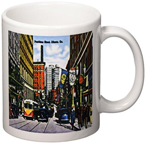 3drose-mug-169764-1-peachtree-street-at-anta-georgia-with-antique-cards-and-people-ceramic-mug-11-ou