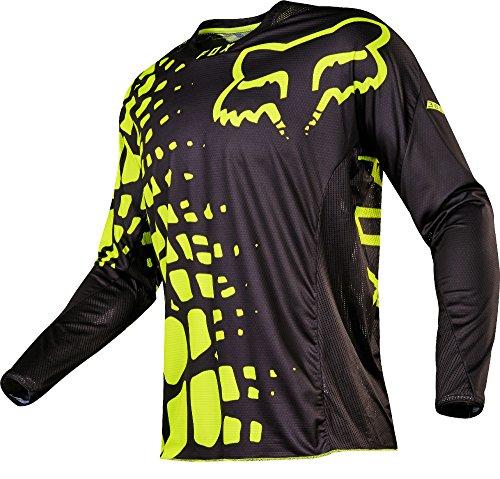maillot-motocross-fox-2017-360-grav-noir-jaune-l-noir