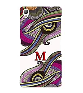 PrintVisa Designer Back Case Cover for Sony Xperia Z3 :: Sony Xperia Z3 Dual D6603 :: Sony Xperia Z3 D6633 (glass beautiful baby cloths lifestyle)