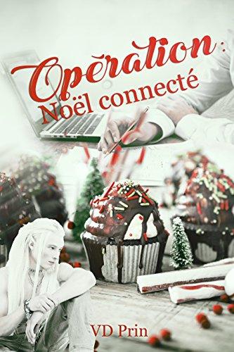 Opération : Noël connecté
