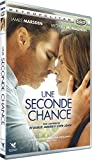 Une seconde chance [FR Import]
