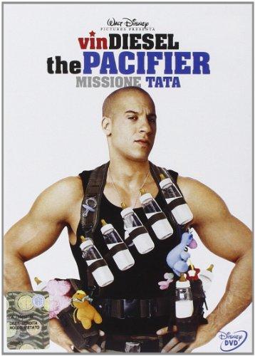 the-pacifier-missione-tata