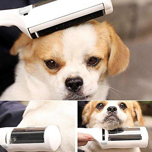 generic-newest-elettrostatica-statico-abbigliamento-lint-dust-pets-hair-cleaner-statico-spazzola-sco