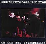 Songtexte von The Johnson Mountain Boys - At the Old Schoolhouse