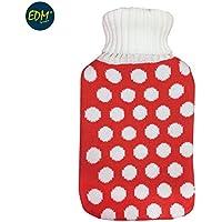 EDM Warmwasserbehälter für Heißwasser, 2 l, Grau preisvergleich bei billige-tabletten.eu