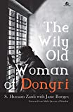 #9: The Wily Old Woman of Dongri