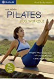Best Gaiam Workout Dvds - Pilates Abs Workout [DVD] [NTSC] Review