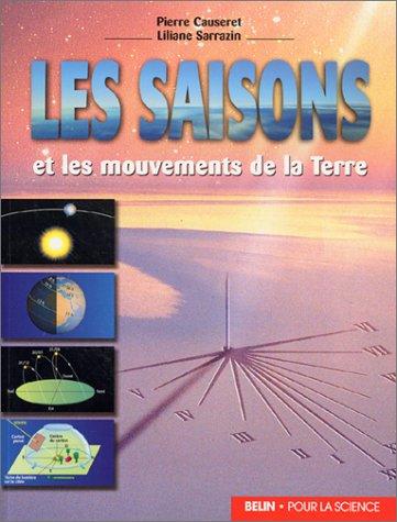 """<a href=""""/node/28595"""">Les saisons et les mouvements de la Terre</a>"""