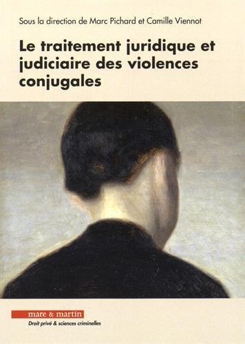 le-traitement-juridique-et-judiciaire-des-violences-conjugales
