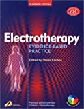 Electrotherapy: Evidence-Based Practice (Physiotherapy Essentials)