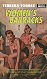 Women's Barracks (Femmes Fatales: Women Write Pulp)