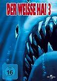 Der weiße Hai kostenlos online stream