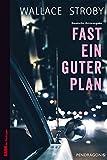 Image of Fast ein guter Plan