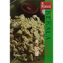 Kerala Cooking