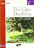 The Ugly Duckling (audio @) (Black Cat. Earlyreads)