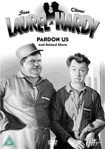 laurel-and-hardy-volume-19-incl-pardon-us-edizione-regno-unito