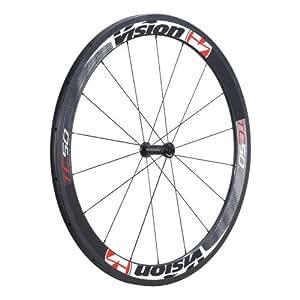 FSA vision tc50carbon–Jeu de roues de vélo