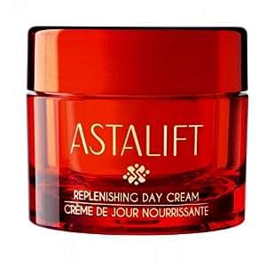 Astalift Crème De Jour Nourrissante 30g