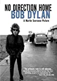 No Direction Home [Bob Dylan] [DVD]