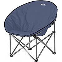 Vango Lunar Chair