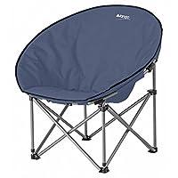 Vango Lunar Chair 23