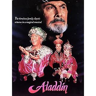 Aladdin [OV]
